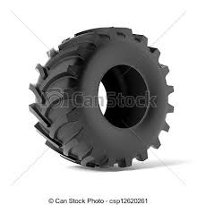 tires clipart. Delighful Tires Tires Clipart Tractor Tyre 5 Intended Clipart