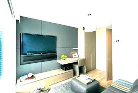office wall desk. Custom Wall Units With Desk Built In Unit Home Office