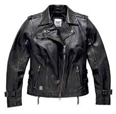 harley davidson reg women s priscella leather biker jacket two way asymmetrical zipper
