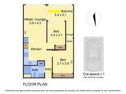 Formato Au 12 1120 850 Whitehorse Road Box Hill Vic 3128 Apartment For