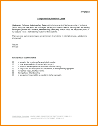 Free Business Holiday Email Template Newsletter Templates