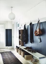 Hallway Decor And Storage Ideas Exterior Design Stunning Interior Design Storage Exterior
