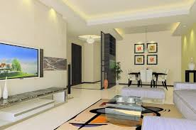 Home Ceilings Designs Homes Decoration