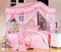 Twin Size Girl Beds Fresh Little Girl Twin Bedroom Set Girls Bedroom Set  Elegant Girls Canopy Bed With Homemade Twin Bed