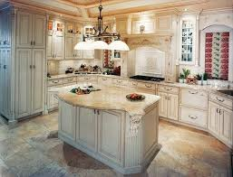 Shabby Chic Kitchen Shab Chic Kitchen Cabinets Frisuren 2017 Shabby Chic Kitchen