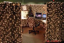 office xmas decorations. Office Christmas Decorating Themes Spectacular Design Decorations Pictures Ideas On A Budget . Xmas R