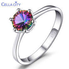Compare prices on Genuine Ring - shop the best value of Genuine ...