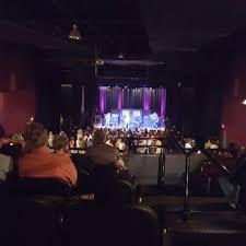 Variety Playhouse Atlanta Seating Chart Full Bar Variety Playhouse Yelp