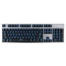 Led Light Keyboard Motospeed Gk89 2 4g Wireless 104keys Usb Wired Mechanical Gaming Keyboard Outemu Switch Led Light