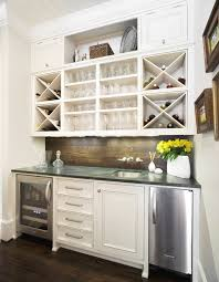 margaritaville mixed drink maker home bar traditional with bar sink diamond wine rack flip up cabinets home