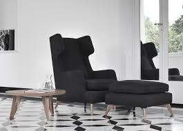 contemporary vs modern furniture. Vibieffe Class High Back Armchair Contemporary Vs Modern Furniture