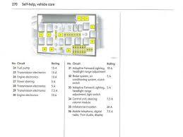vauxhall astra fuse box mk4 wiring diagrams best fuse box for astra mk4 simple wiring diagram vauxhall astra police vauxhall astra fuse box mk4
