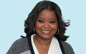 9 Things You Didn't Know About Octavia Spencer, Star of Netflix's Self Made