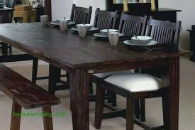 distressed black kitchen table 2018 dining table and chair set hodsdonrealty new distressed black kitchen table