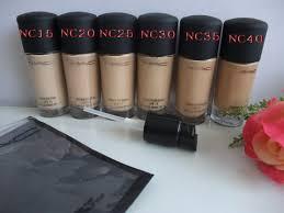 mac liquid foundation makeup whole cosmetics usa