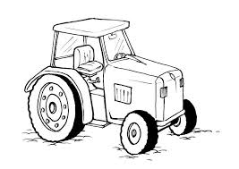 Small Picture John Deere Coloring Pages Free Printable Coloring Pages Free