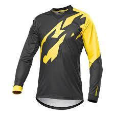 Online Shop <b>2018 enduro jerseys 2018 seven</b> motocross mx bike ...