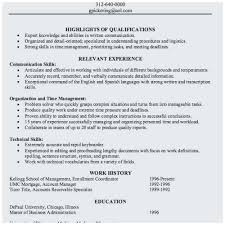 Accounts Receivable Specialist Resumes Accounts Receivable Specialist Resume Sample Outstanding 36 Valuable