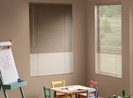 horizontal fabric blinds. Unique Fabric Blinds U0026 Shades U2013 Horizontal Bali   1 In Fabric