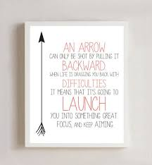 Arrow Quotes