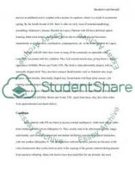 down syndrome essay introduction explain essay writing essay down syndrome essay introduction