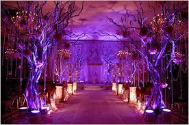 Decoration And Design Wedding Ceremony Decoration Ideas with 100 Stunning Wedding Aisle 17