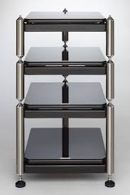 module furniture. Monaco Modular Module Furniture