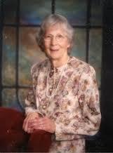 Betty L. Emerick   Zeigler Funeral Homes