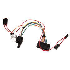 ididit wiring harness wiring library diagram experts Thunderheart Wiring Harness for 92 Harley Sportsters at Thunderheart Wiring Harness Diagram