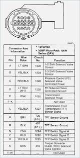 4l80e transmission electrical diagram wiring diagram schematics 4L80E Transmission 4l80e transmission wiring plug diagram wiring diagrams image free on 1995 4l80e transmission wiring diagram 4l80e