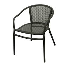 metal mesh patio chairs. Perfect Metal With Metal Mesh Patio Chairs Central Seating