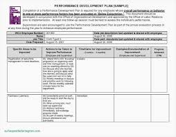 google doc budget template department budget template google sheets google docs a good fit