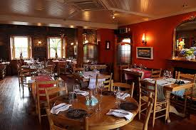 The Chart House Restaurant Virtual Tour See Inside Dingle