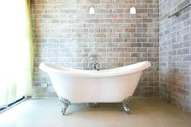 cost to replace bathtub and tiles on wall walk in shower fabulous cost to replace bathtub cost to replace bathtub