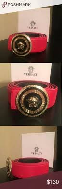 versace belt box. versace belt comes in the box accessories belts v
