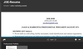 How To Upload Resume To Linkedin Adorable Upload Resume To Linkedin Best Of Inspirational How To Upload Resume