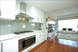 grey and white kitchen white kitchen cabinets grey best for gray subway tile full size of