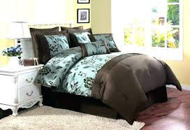 aqua bedding sets navy and aqua bedding green and purple bedding sets purple comforter sets king aqua bedding