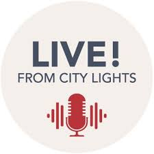 LIVE! From City Lights