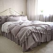 fresh elegant duvet covers 22 on soft duvet covers with elegant duvet covers