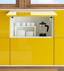 sektion j u00c4rsta horizontal wall cabinet scandinavian