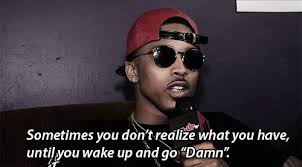 August Alsina Tumblr Quotes 40 Best Images About Celebrities On Interesting August Alsina Quote About Street Life In Picture