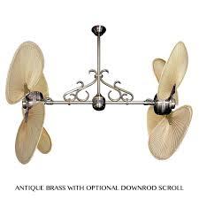 dual fan ceiling fan ceiling fans ceiling fan in winter aloha breeze ceiling fan football ceiling dual fan ceiling