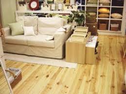 Unsere holzprodukte werden bei den führenden herstellern aus osteuropa und russland produziert. Holzdielen Gunstig Online Kaufen Holzhandel Deutschland