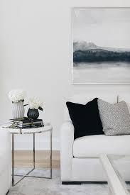 white sofa on dove gray rug design ideas