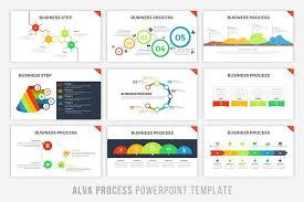 Process Template Acecbebaed Powerpoint Process Template Lorgprintmakers Com