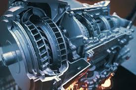 Buying a <b>Car</b>: What's a <b>Dual</b>-Clutch Transmission? - Autotrader