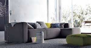 gray sofa ideas living living room with awesome grey sofa by living room ideas for brilliant grey sofa living room