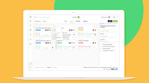 The Best Evernote Alternatives And Replacements Of 2019