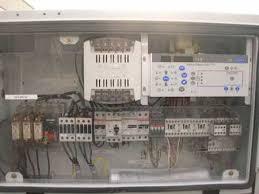 carrier chiller wiring diagram best wiring diagram image 2018 Control Wiring Diagram Symbols at Carrier 30gb Chiller Wiring Diagram